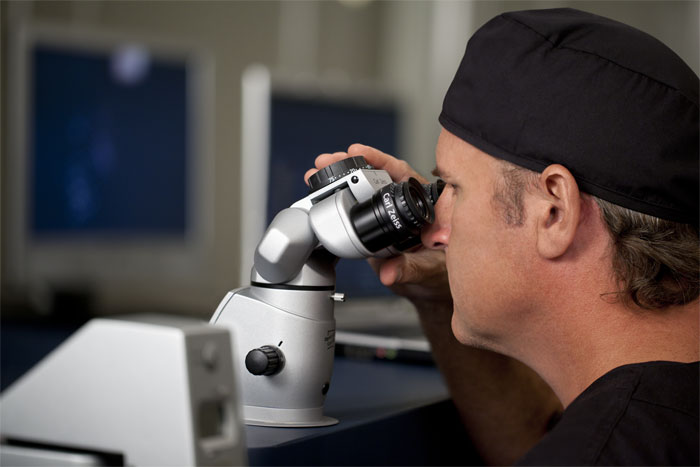 Personal_Investment-Laser-Colby-Stewart-MD-LASIK.jpg