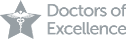 Doctors of Excellence